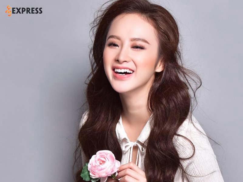 angela-phuong-trinh-la-ai-35express