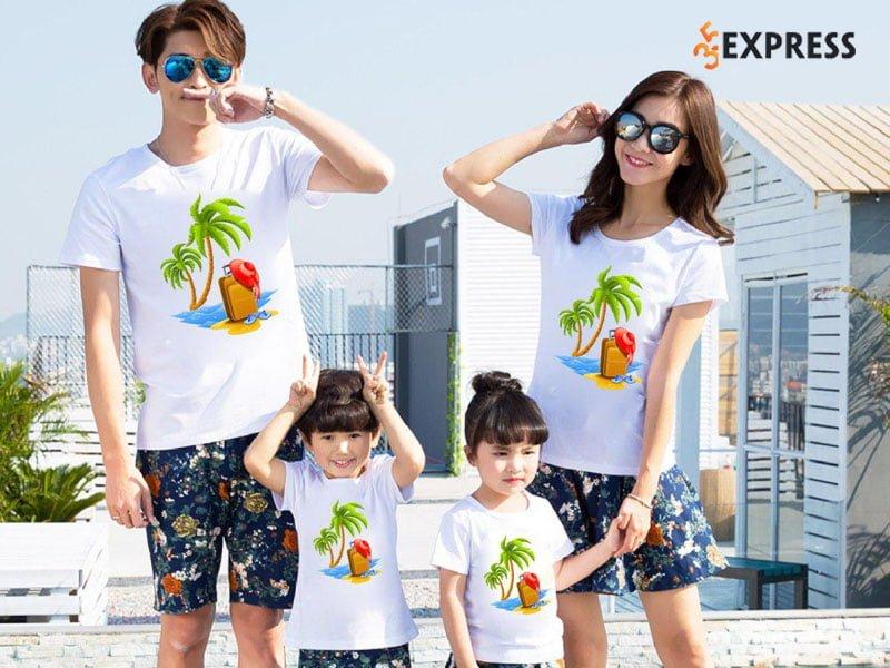 ao-yeu-thuong-35express