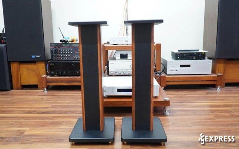 audio-ha-noi-35express