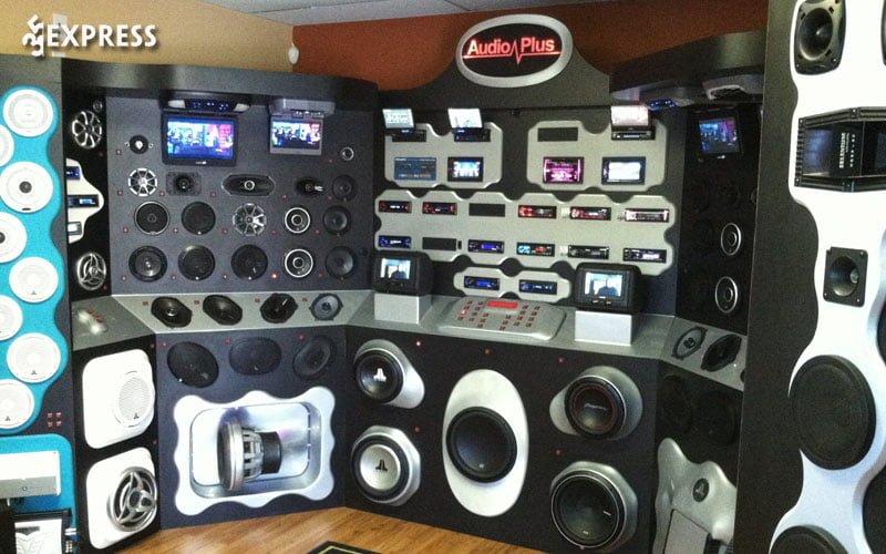 audio-plus-35express
