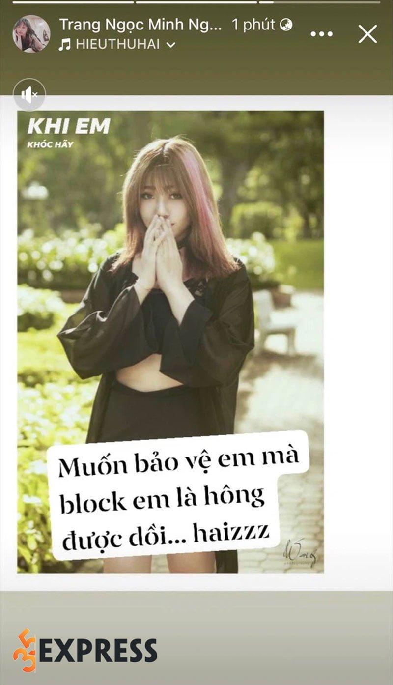 bien-moi-luong-minh-trang-khang-dinh-bi-vinh-rau-chan-facebook-bong-gio-chong-cu-noi-1-dang-lam-2-neo-35express