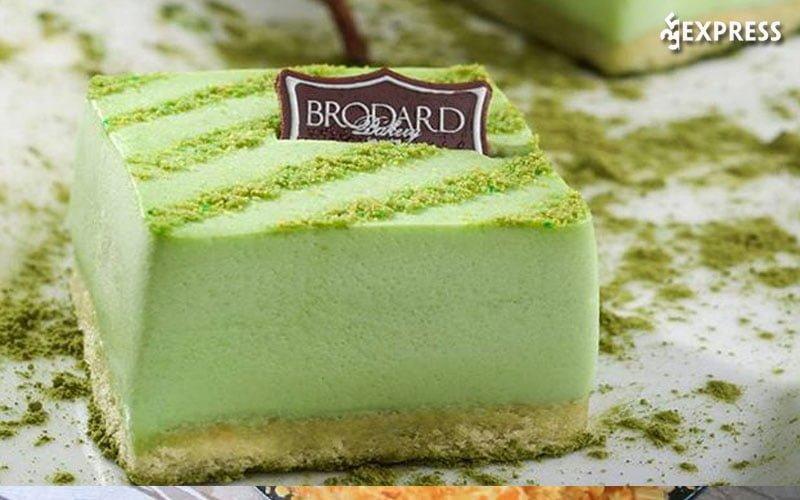brodard-bakery-35express