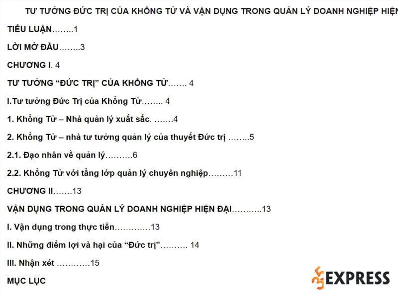 cac-dinh-dang-cua-phu-luc-35express