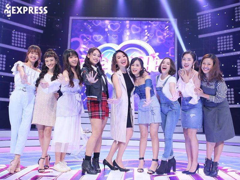 cara-phuong-tham-gia-chuong-trinh-vi-yeu-ma-den-35express