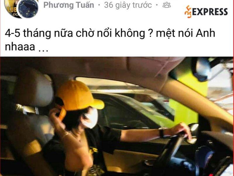 dang-yen-dang-lanh-jack-thong-bao-thoi-gian-chuan-bi-comeback-khien-fan-ran-ran-khong-yen-1-35express