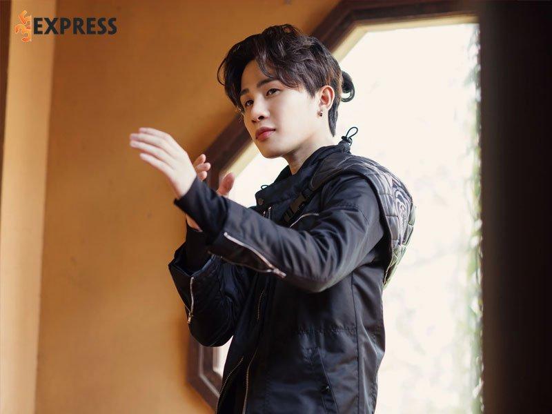 dang-yen-dang-lanh-jack-thong-bao-thoi-gian-chuan-bi-comeback-khien-fan-ran-ran-khong-yen-2-35express
