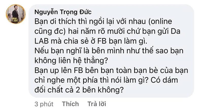 dao-dien-khuong-vu-da-bat-ngo-dang-dan-boc-phot-nhom-nhac-da-lab-4-35express