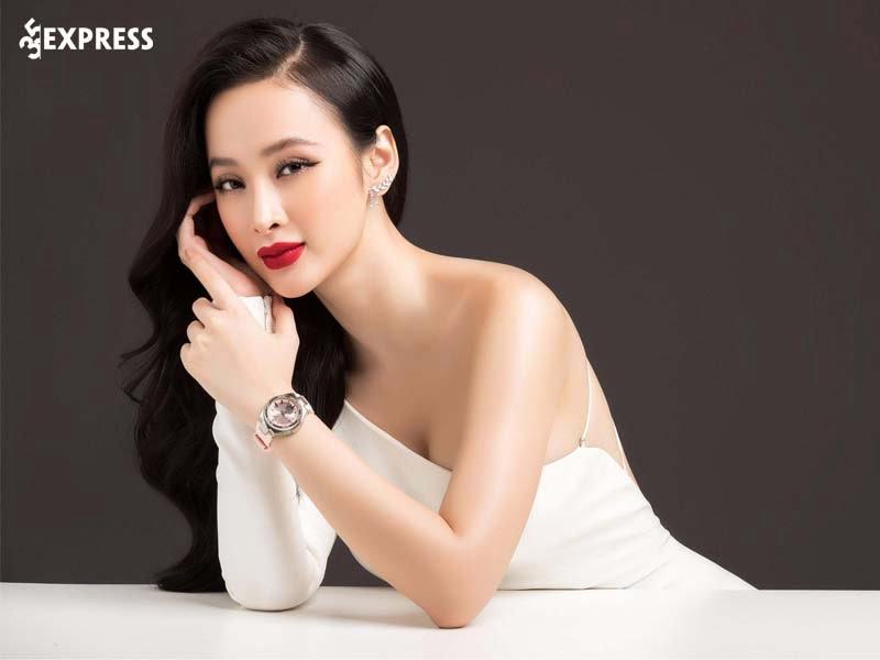doi-tu-day-tai-tieng-cua-angela-phuong-trinh-35express-2