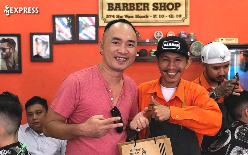 dong-tay-barber-shop-35express