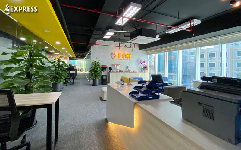 fox-serviced-office-35express