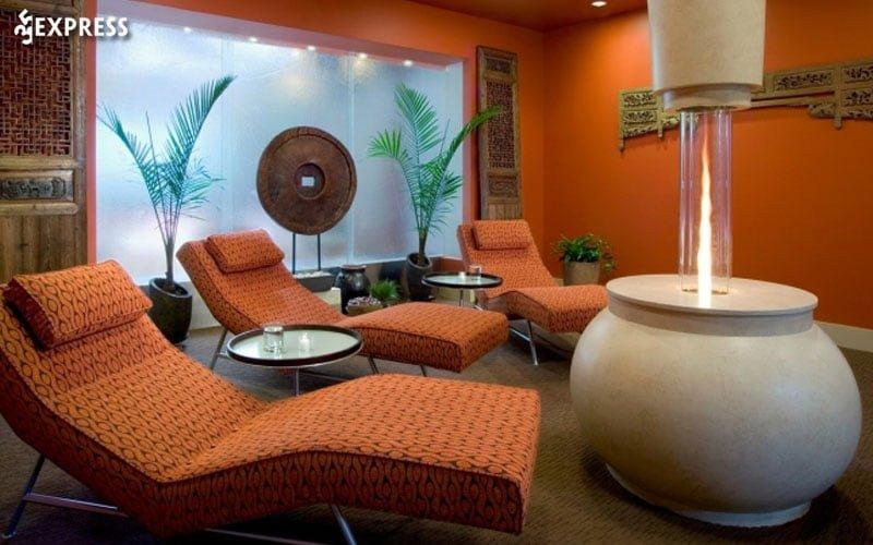 get-well-zennova-massage-spa-35express