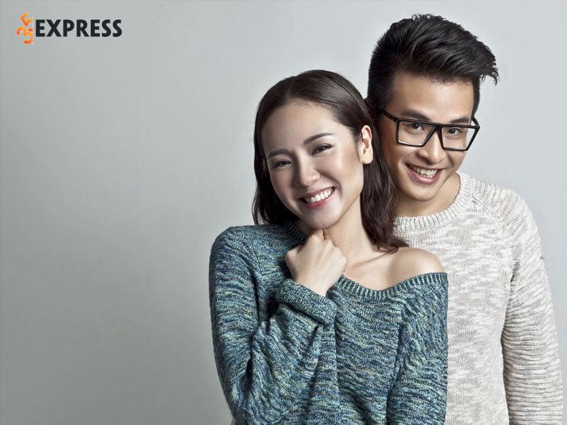 ha-anh-tuan-phuong-linh-35express