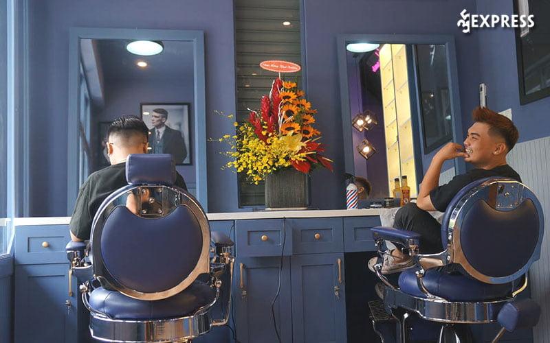 hem-barber-shop-35express