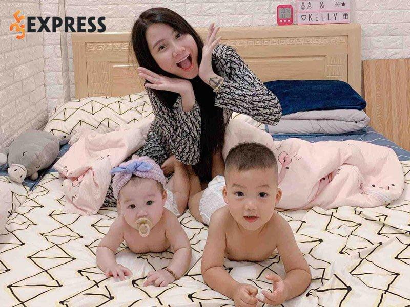 hon-nhan-cua-thanh-tran-va-khanh-dang-2-35express