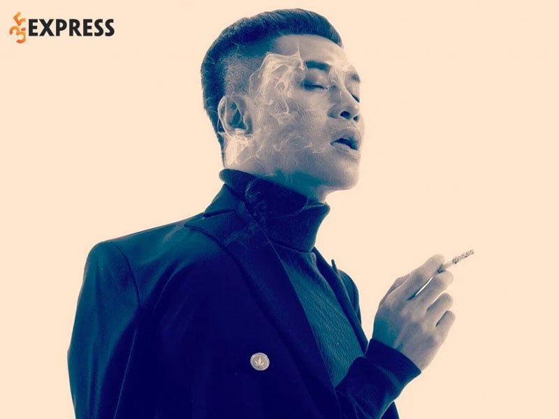 host-nam-trung-co-kem-duyen-tren-truyen-hinh-hay-khong-35express