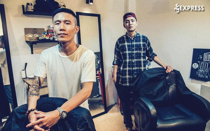 hurricane-barber-shop-35express