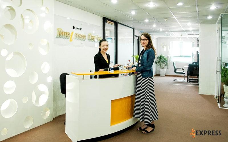 i-office-35express
