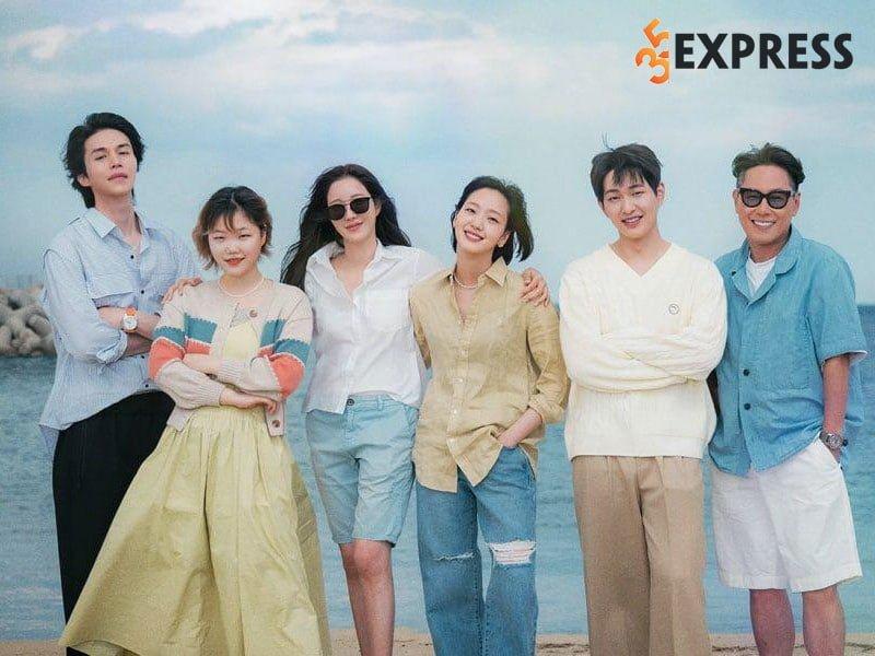 kim-go-eun-va-sea-of-hope-35express