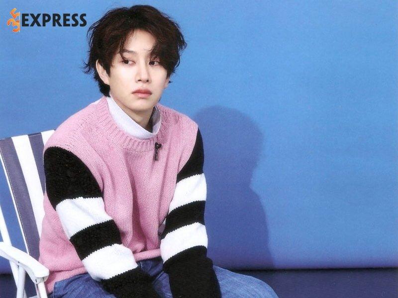 kim-heechul-bi-tai-nan-o-to-35express