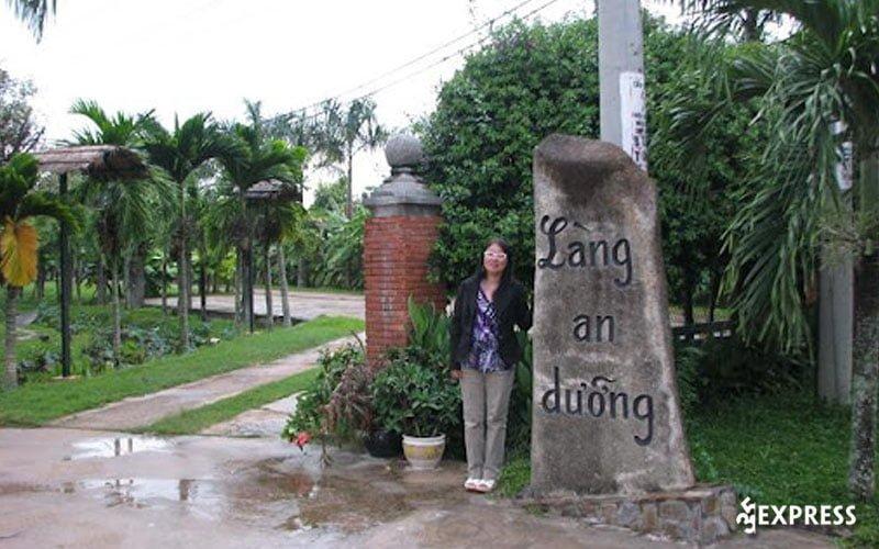 lang-an-duong-ba-thuong-35express