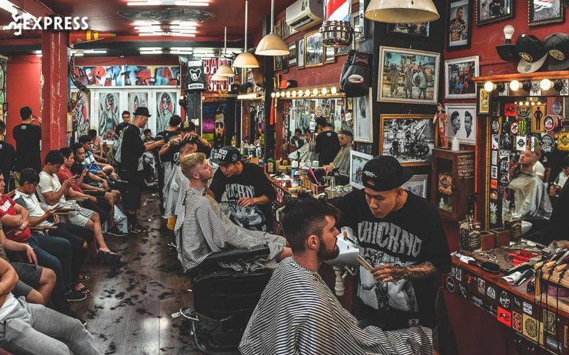liem-barber-shop-35express
