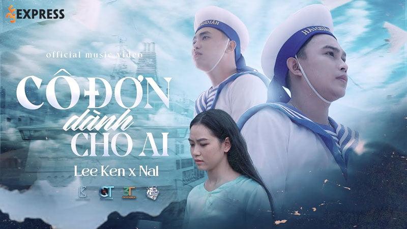 loi-bai-hat-co-don-danh-cho-ai-lee-ken-x-nal-35express