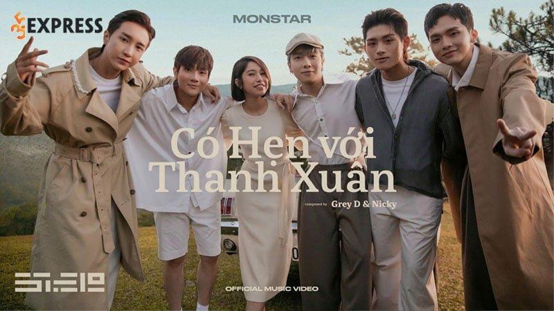 loi-bai-hat-co-hen-voi-thanh-xuan-monstar-35express