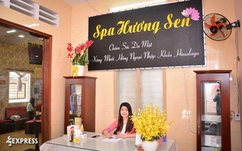 massage-huong-sen-tphcm-35express