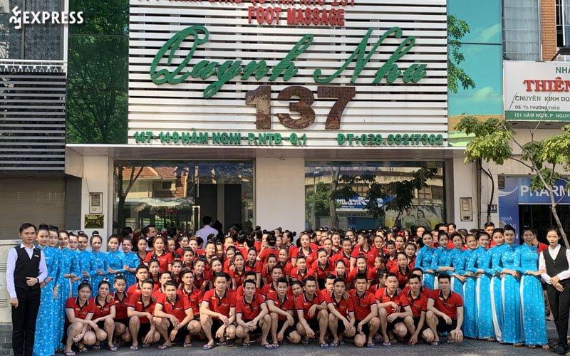 massage-sai-gon-quynh-nhu-35express