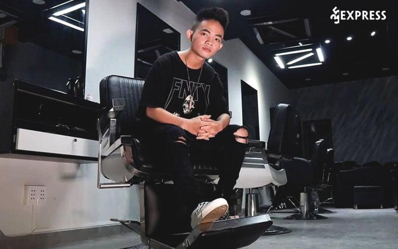 mekong-barber-shop-35express