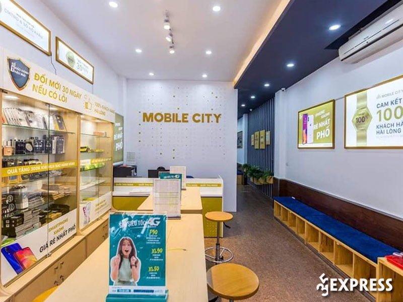 mobilecity-35express