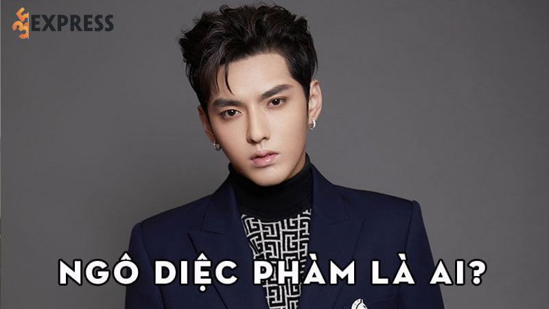 ngo-diec-pham-la-ai-35express