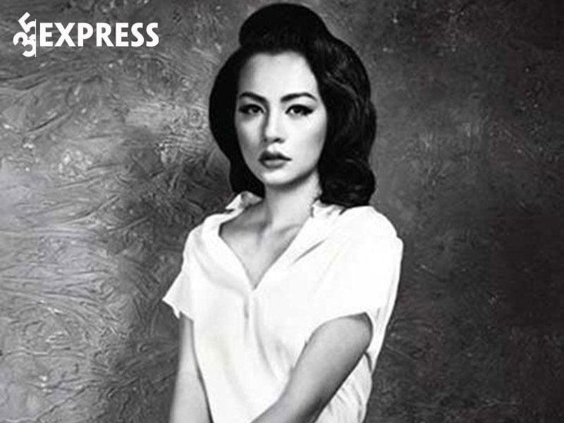 ngoc-thuy-vuong-phai-hang-loat-on-ao-khong-dang-co-35express