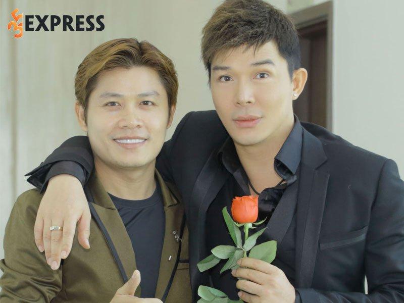 nguyen-van-chung-nhap-hoi-fan-cuong-nathan-lee-con-tang-ca-qua-rat-gi-va-nay-no-1-35express