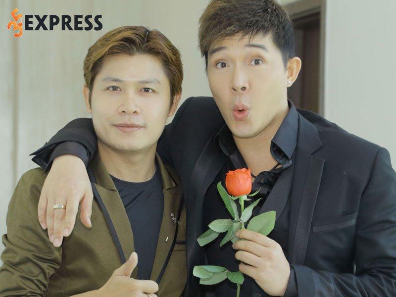 nguyen-van-chung-nhap-hoi-fan-cuong-nathan-lee-con-tang-ca-qua-rat-gi-va-nay-no-2-35express