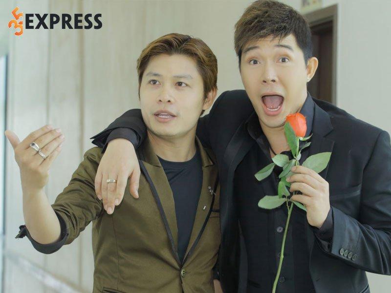 nguyen-van-chung-nhap-hoi-fan-cuong-nathan-lee-con-tang-ca-qua-rat-gi-va-nay-no-6-35express