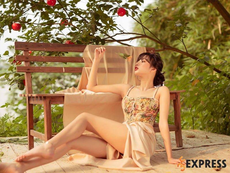 nhung-hinh-anh-sexy-cua-vu-ngoc-kim-chi-6-35express