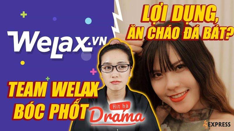 nhung-lum-xum-cua-tuyet-bit-va-welax-35express