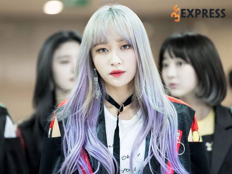 nong-ji-chang-wook-nhiem-covid-19-moi-lich-trinh-huy-bo-3-35express