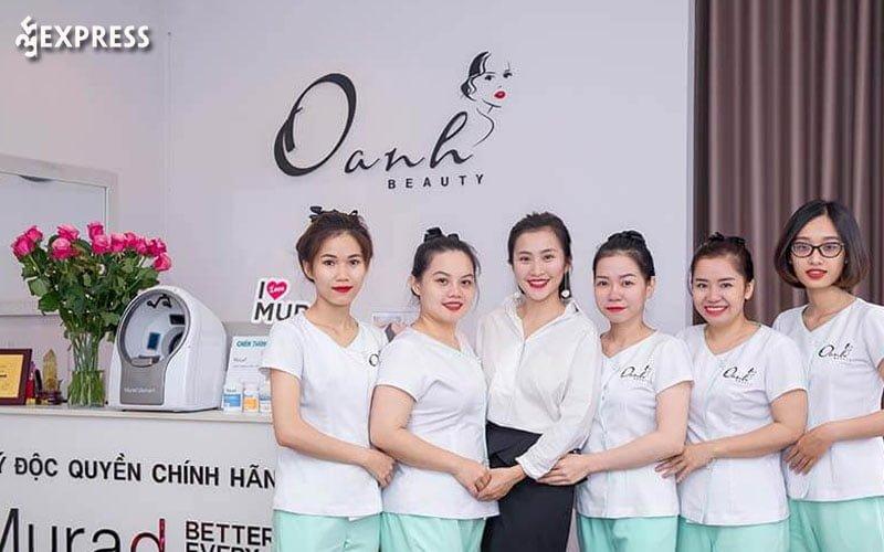 oanh-beauty-spa-35express