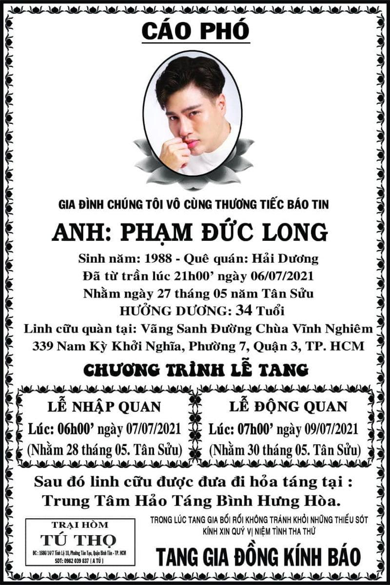 pham-duc-long-ra-di-mai-mai-o-tuoi-31-35express
