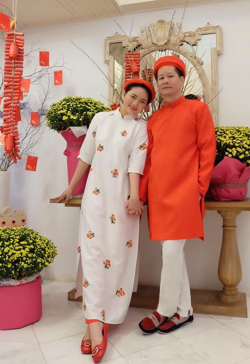 phan-nhu-thao-to-ngoc-thuy-dau-doc-tam-hon-khong-cho-con-gai-nhan-bo-4-35express