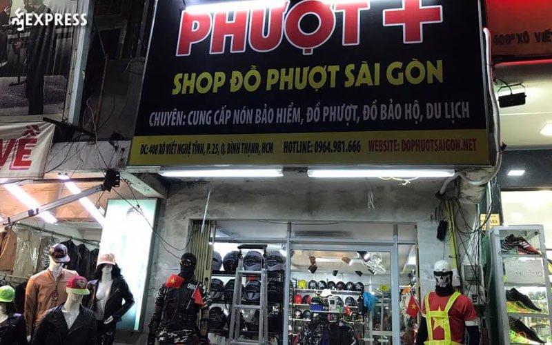 phuot-shop-do-phuot-sai-gon-35express