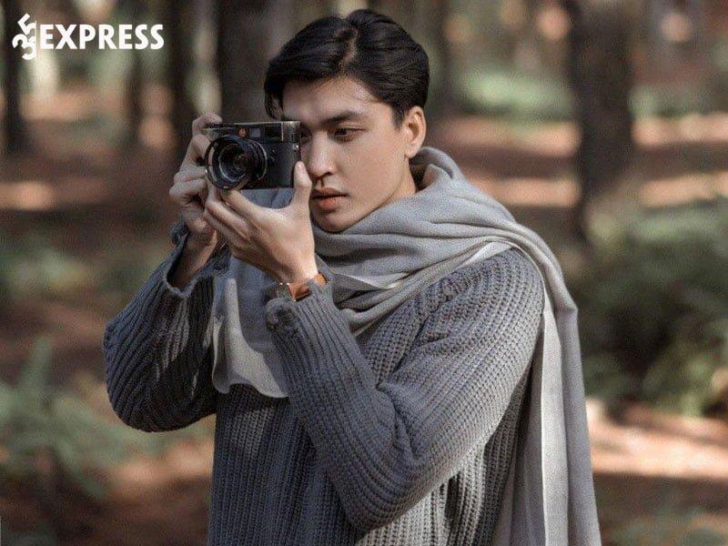quang-dai-chang-trai-hieu-rong-biet-sau-35express
