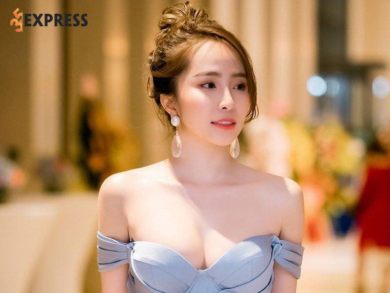 quynh-nga-voi-cau-chuyen-tinh-duyen-lan-dan-35express