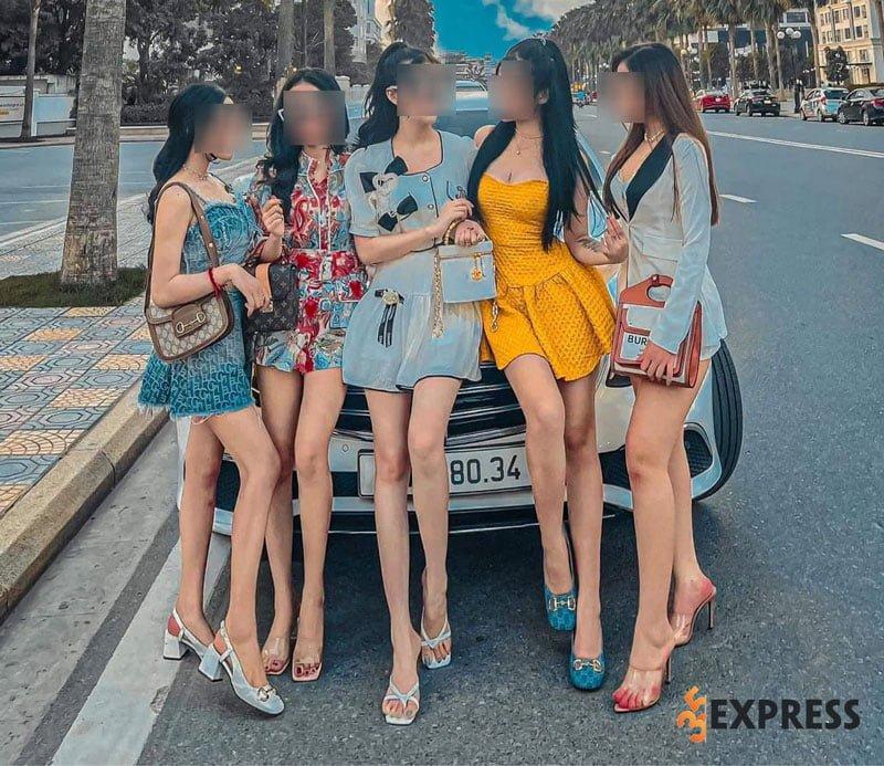 sac-voc-that-hoi-hot-girl-tai-chinh-2-35express