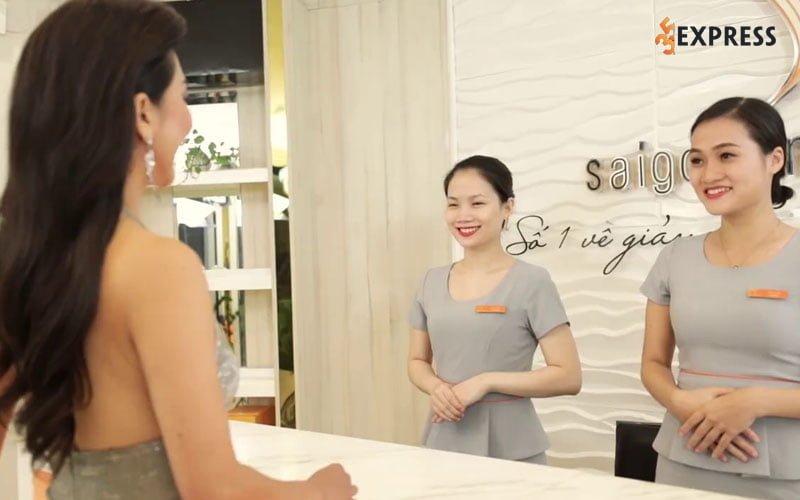 saigon-smile-spa-35express