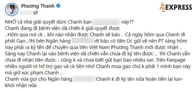sau-loat-lum-xum-cua-dong-nghiep-den-luot-phuong-thanh-bi-to-lua-dao-tien-tu-thien-2-35express