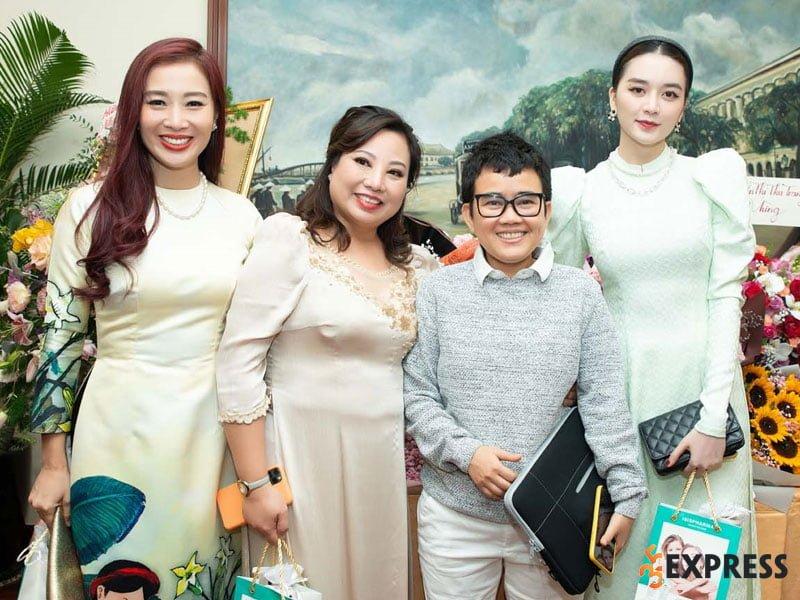 scandal-tinh-ai-cua-thieu-bao-trang-va-phuong-uyen-35express