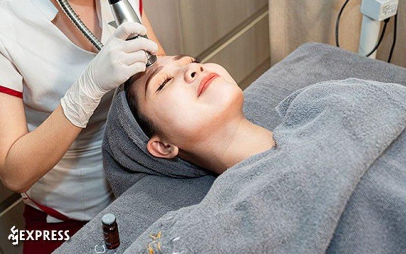 she-beauty-clinic-35express